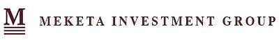 Meketa Investment Group, Inc.