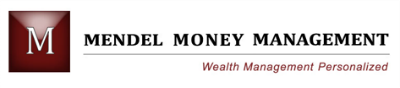 Mendel Money Management, LLC logo