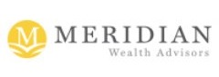Meridian Wealth Advisors, LLC logo
