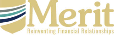 Merit Financial Advisors logo