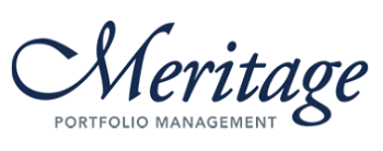 Meritage Portfolio Management, Inc. logo