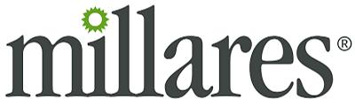 Millares Asset Management, LLC logo