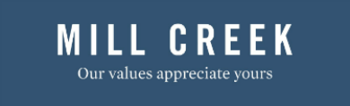Mill Creek Capital Advisors, LLC logo