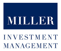 Miller Investment Management, LP logo