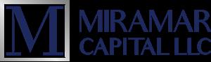 Miramar Capital logo