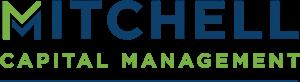 Mitchell Capital Management, Co. logo