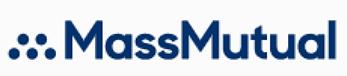 MML Investors Services, LLC