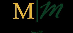 Money Managers Advisory logo
