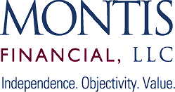Montis Financial, LLC logo