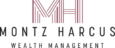 Montz Harcus Wealth Management