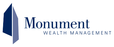 Monument Wealth Management