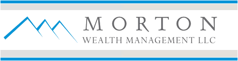 Morton Wealth Management, LLC logo