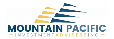 Mountain Pacific Investment Advisers, Inc. logo