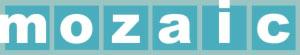 Mozaic, LLC logo