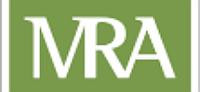 MRA Associates