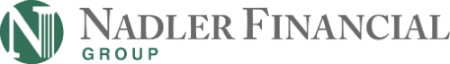 Nadler Financial Group, Inc. logo
