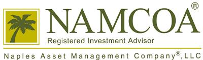 Naples Asset Management Company, LLC. logo