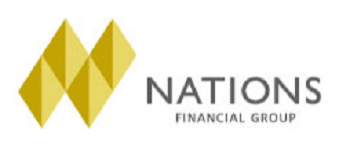 Nations Financial Group, Inc.