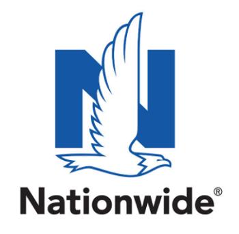 Nationwide Investment Advisors, LLC