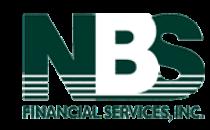 NBS Financial Services, Inc. logo