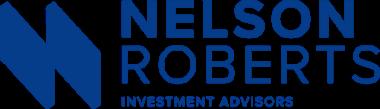 Nelson Roberts Investment Advisors, LLC logo