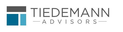 Tiedemann Advisors, LLC logo