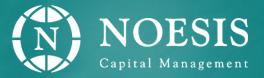 Noesis Capital Management, Corp