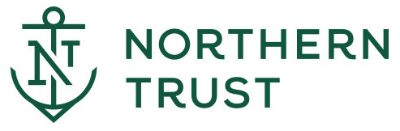 Northern Trust Investments