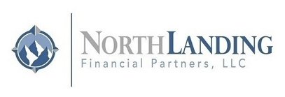 Northlanding Financial Partners, LLC logo