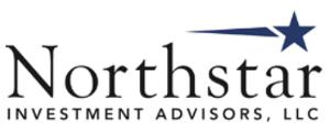 Northstar Investment Advisors, LLC logo