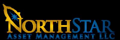 Northstar Asset Management LLC