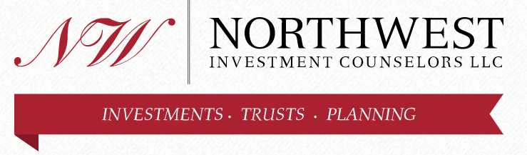 Northwest Investment Counselors, LLC logo