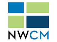Northwest Capital Management, Inc. logo