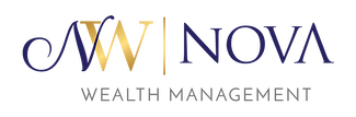 Nova Wealth Management