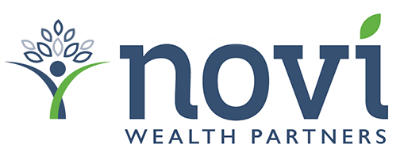 Novi Wealth Partners logo