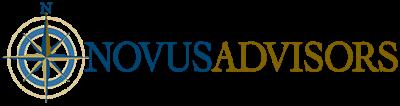 Novus Advisors logo