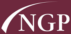 NGP Energy Capital Management, LLC