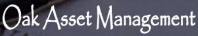 Oak Asset Management, LLC logo