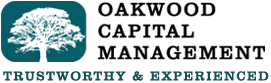 Oakwood Capital Management, LLC logo