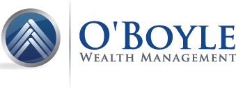O'Boyle Wealth Management, Inc. logo