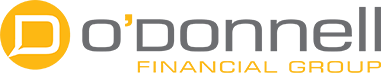 O'Donnell Financial Services, LLC logo