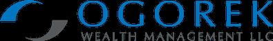 Ogorek Wealth Management, LLC logo