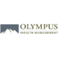 Olympus Wealth Management, LLC logo