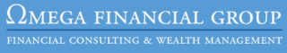 Omega Financial Group, LLC logo