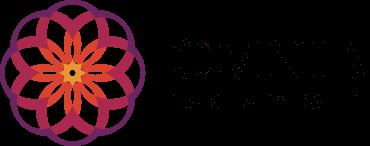 Omnia Family Wealth, LLC logo