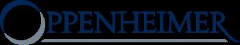Oppenheimer Asset Management Inc.