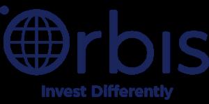 Orbis Investment Management (U.S.), LLC