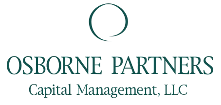 Osborne Partners Capital Management, LLC logo