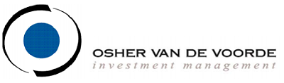 Osher Van De Voorde Investment Management logo