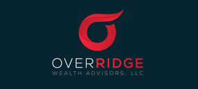 OverRidge Wealth Advisors logo